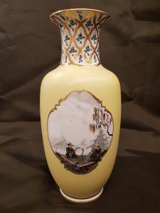 Keramik • Antiquitäten