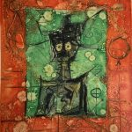 Walter Lindner • Antiquitäten